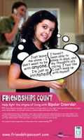 Friendships-count-bipolar-poster3