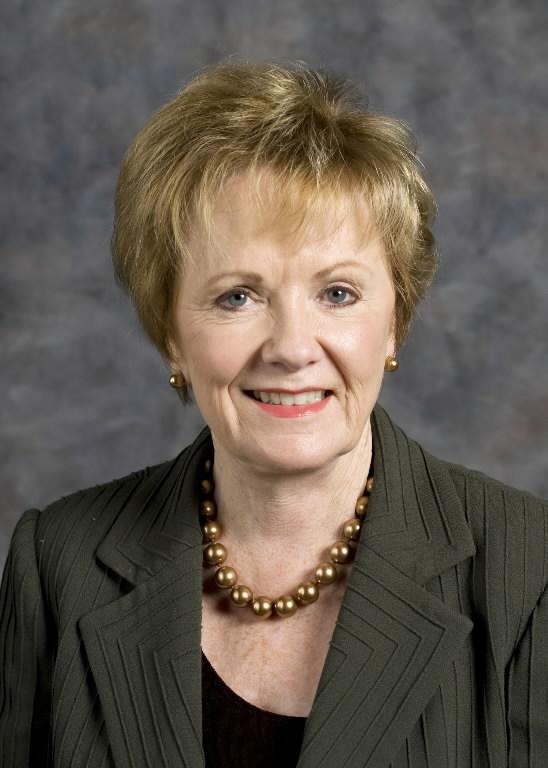 Kay granger senate