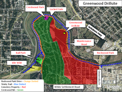 Greenwood_map