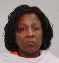 02-13-09 Barbra Ann Sims H granny
