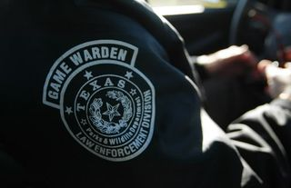 06-19-09 Game Warden II