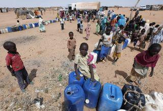 07-29-09 Darfur II