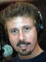 06-30-09 Russ Martin