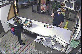 Jack In The Box suspect 3