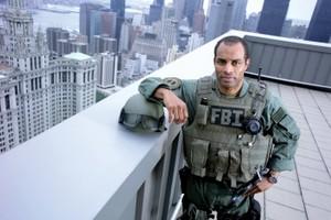 11-19-09 FBI
