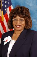Corrinebrown
