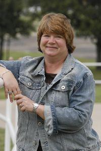 Joy Keller