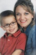 02-22-10 Jayden and Mom