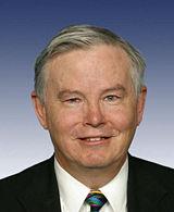 160px-Joe_Linus_Barton-Congressman