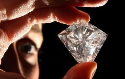 04-09-10 Diamond