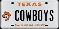 CowboysOsu
