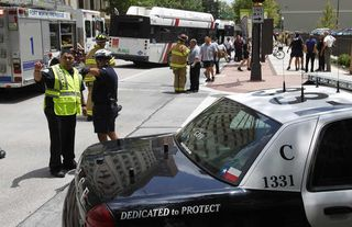 07-28-10 Fatal T Bus autoped